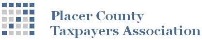 Placer County Taxpayers Association